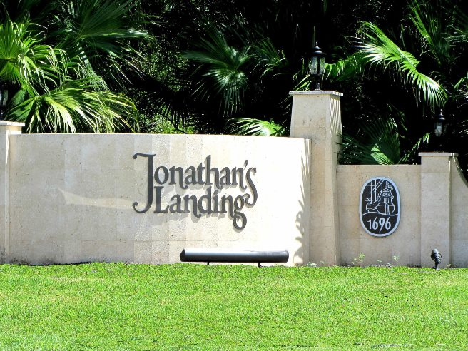 Preferred Residential Properties - Your Jonathan's Landing Real Estate Sales & Rental Experts