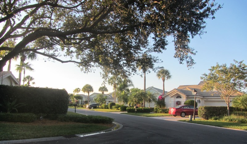 Shearwater is a beautiful real estate community within Jonathan's Landing offering homes for sale and seasonal rentals.