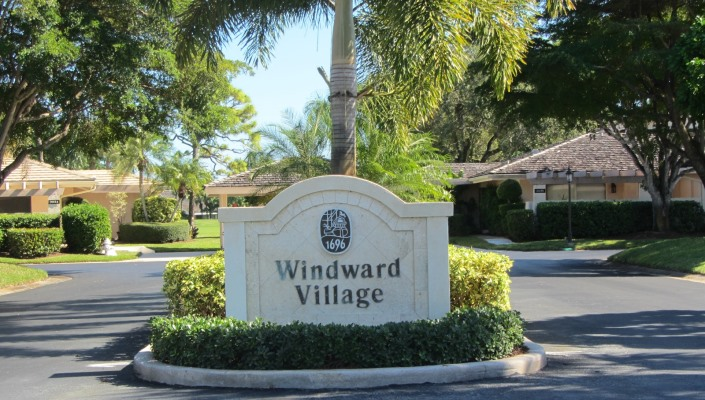 Windard Village is a beautiful real estate community within Jonathan's Landing offering homes for sale and seasonal rentals.