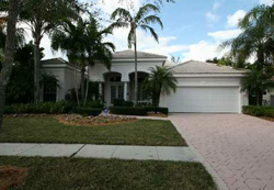 Cypress Cove is a beautiful and tranquil gated community in Jupiter, FL.