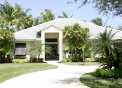 Heritage Oaks is a beautiful community in Tequesta Florida with homes for sale & rent.