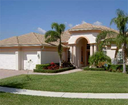 Mystic Cove is a small-gated community of single-family homes located in the heart of Jupiter.