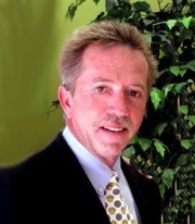 Mark Meckly - Broker and President of Preferred Residential Properties