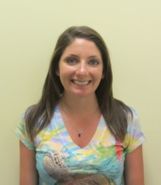 Melissa Ackell - Team Member of Specialty Services Associates