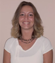 Shelby Anderson - bookkeeping and accounting services for the family of Meckly Companies.
