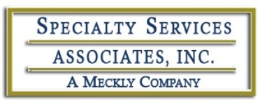 Specialty Services Associates, Inc. - Jonathan's Landing, Palm Beach Gardens & Jupiter Florida Property Management