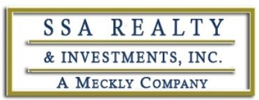 SSA Realty and Investments, Inc. offers leasing services and property management services in Palm Beach Country and Broward County Florida