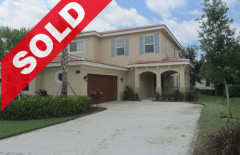 Jupiter Townhouse For Sale - 124 White Wing Lane - Jupiter FL 33458