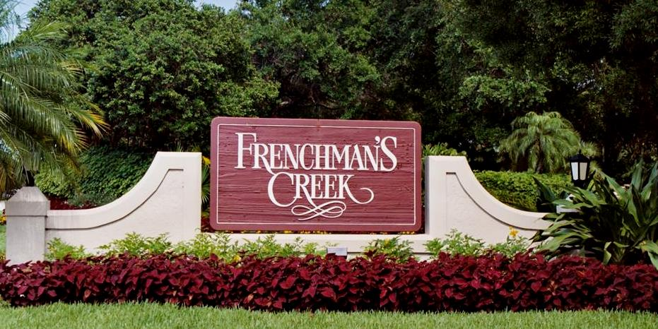 Frenchman's Creek Real Estate for sale - Jupiter, Florida 33477