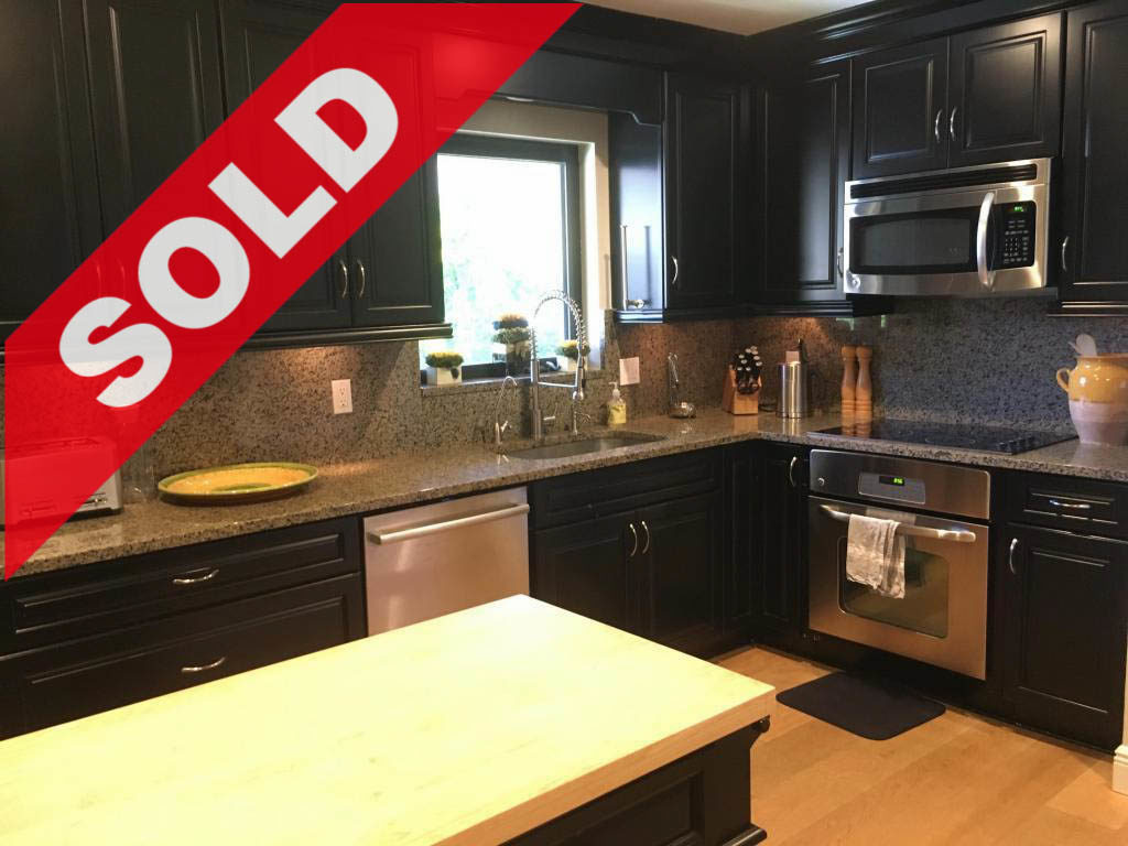SOLD! Jonathan's Landing Golf Villa For Sale - 3604 Freshwater Drive Jupiter, FL 33477