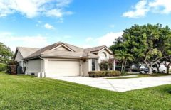 Jonathan's Landing Shearwater Home For Sale - 3924 Shearwater Dr. Jupiter, FL 33477